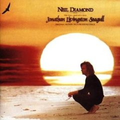 movie soundtrack. neil diamond.