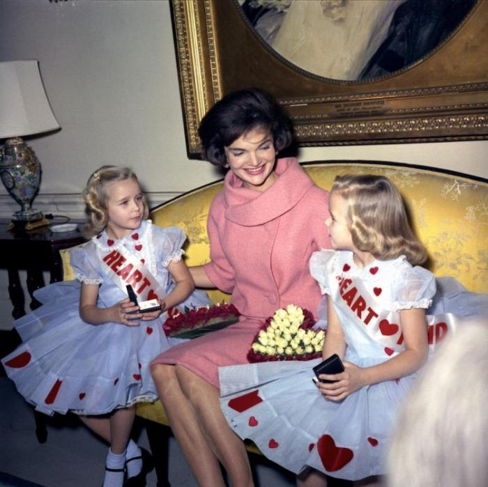 jackie-kennedy-had-a-signature-style