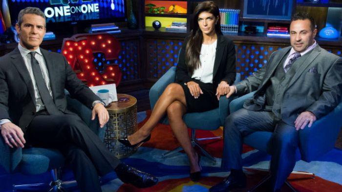 teresa-joe-giudice-wwhl-sneak-peek