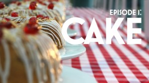 Great-British-Baking-Show-Episode-1-Cake-602x338