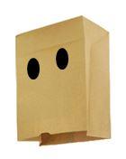 bag head