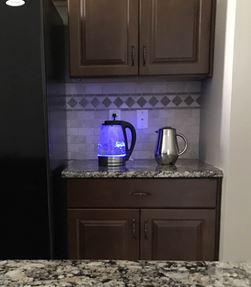 blue-kettle
