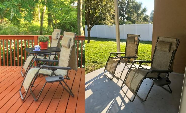 lanai-is-the-new-deck