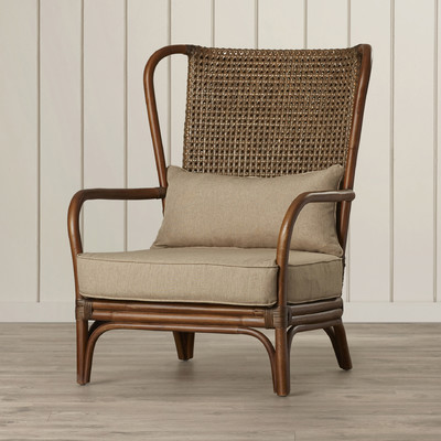 bay-isle-home-pinedale-arm-chair